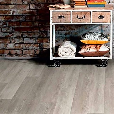 37014 greyish limed oak