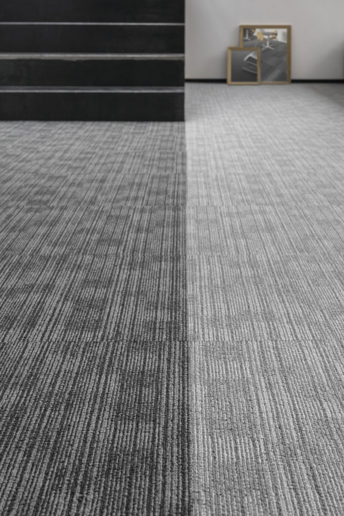 72_dpi_4A8F_CloseUp_carpet_TRUST_920_940_GREY_2