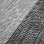 72_dpi_4A8F_CloseUp_carpet_TRUST_920_940_GREY_5