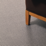72_dpi_4DL9_CloseUp_carpet_Bridge_940_GREY_1