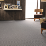 72_dpi_4DL9_RoomSet_carpet_Bridge_940_GREY_1