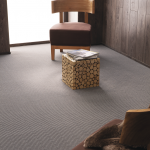 72_dpi_4DL9_RoomSet_carpet_Bridge_940_GREY_4