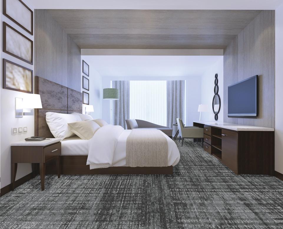 72_dpi_4a3j_roomset_carpet_oscar_990_grey_2[1]