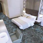 72_dpi_4a3r_roomset_carpet_lily_991_grey_10[1]