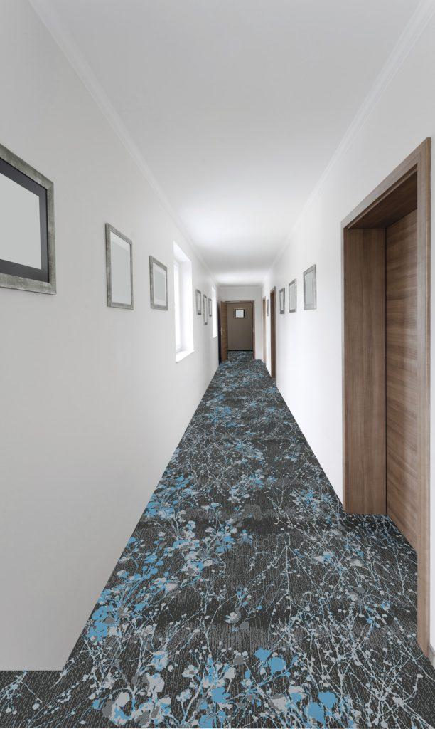 72_dpi_4a3r_roomset_carpet_lily_991_grey_11[1]