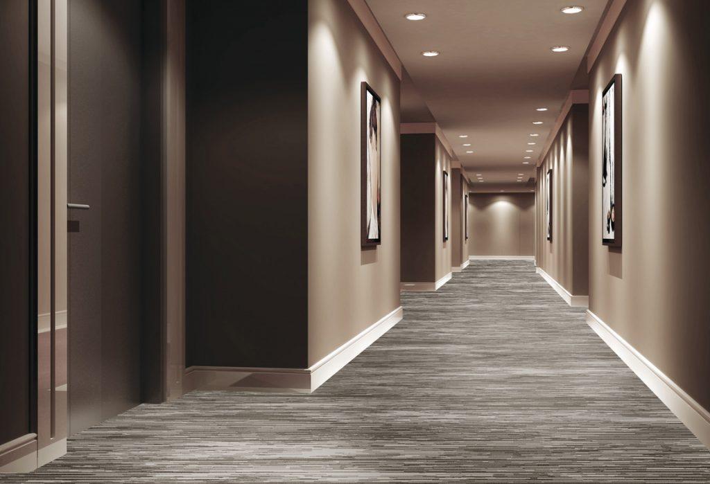 72_dpi_4a3s_roomset_carpet_gina_600_beige_3[1]