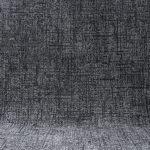 72_dpi_4a3t_roomset_carpet_darius_910_grey_2[1]