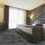 72_dpi_4a3u_roomset_carpet_leon_990_grey_1[1]