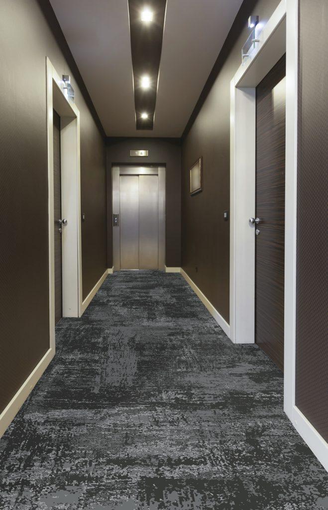 72_dpi_4a3u_roomset_carpet_leon_990_grey_2[1]