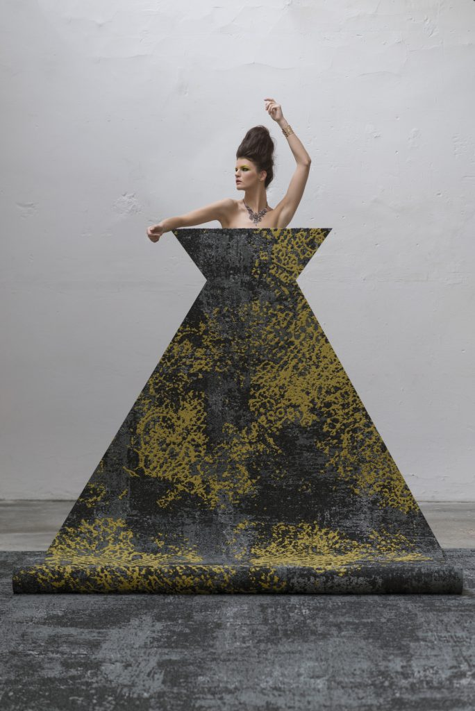 72_dpi_4a3v_roomset_carpet_ilda_993_yellow_3[1]