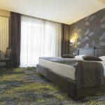 72_dpi_4a3v_roomset_carpet_ilda_993_yellow_4[1]