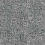 darius_910__monolithic_-legpatroon___732x400cm_72_dpi[1]