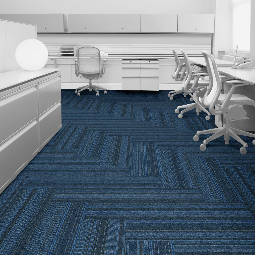 employ-dimensions_4271006_Scale_25x100cm5mDoos_Visgraat_Kantoortuin