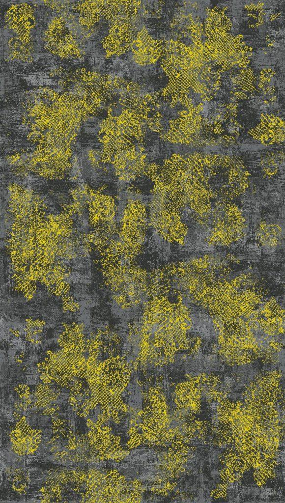 ilda_993__monolithic_-legpatroon___732x400cm_72_dpi[1]