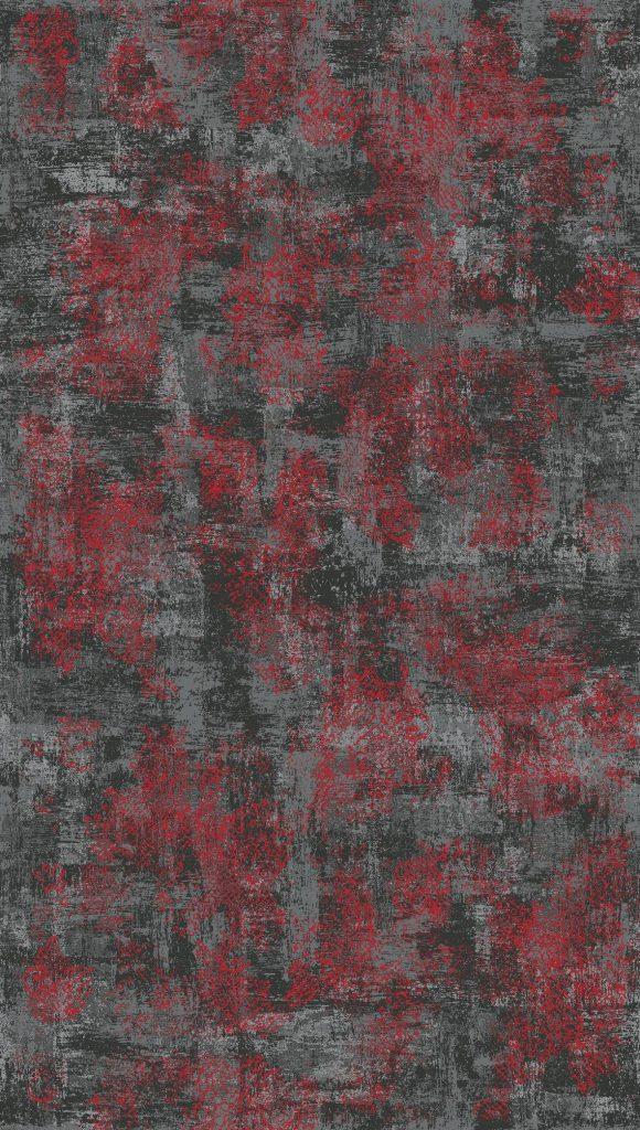 ilda_995__monolithic_-legpatroon___732x400cm_72_dpi[1]