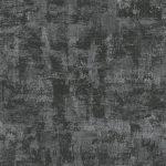 leon_990__monolithic_-legpatroon___732x400cm_72_dpi[1]